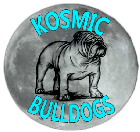 Kosmic-Bulldog-Planet3
